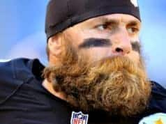 nfl beards and american football beards