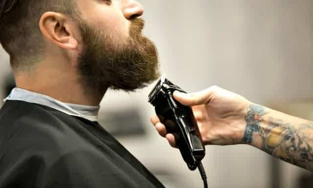 beast beard trimming machines to buy online