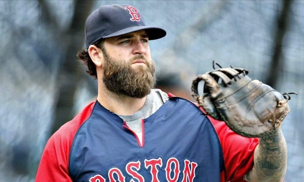 00fc331e3 10 Best Baseball Beards Ever Seen in the MLB