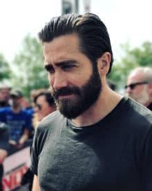 Groovy 20 Best Bearded Actors Of Hollywood In 2019 Schematic Wiring Diagrams Amerangerunnerswayorg