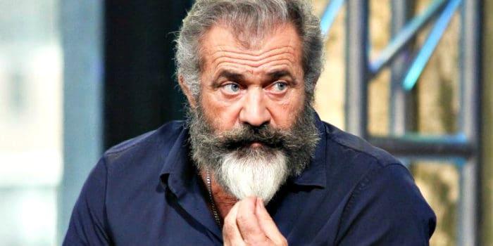 [Image: mel-gibson-beard.jpg]
