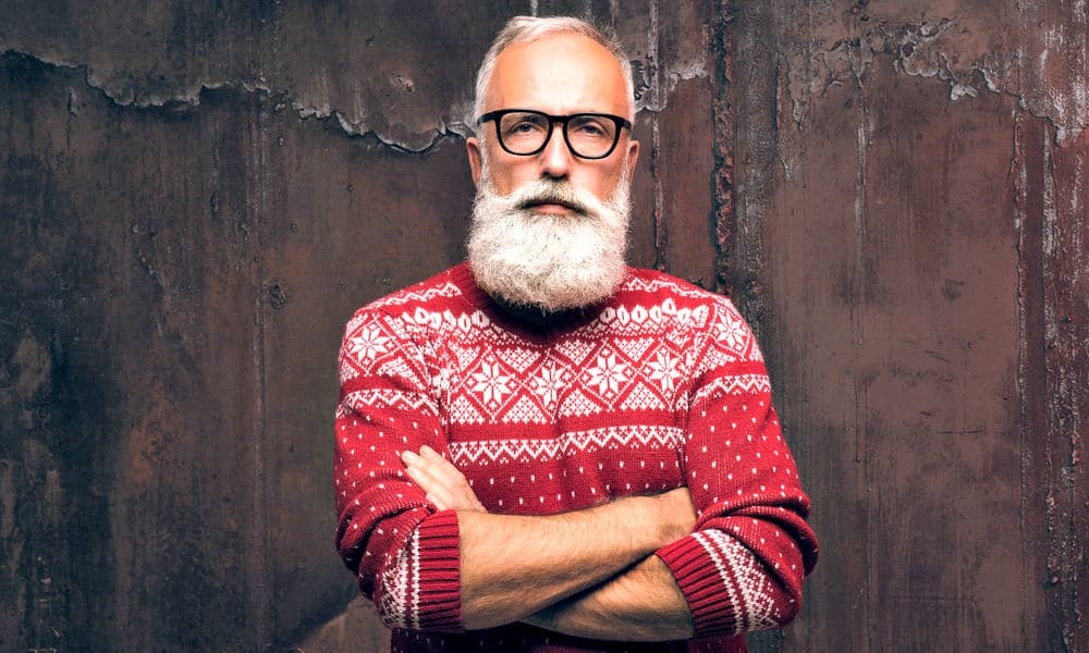 4 Best Beard Dyes & Colors of 2019 Reviewed