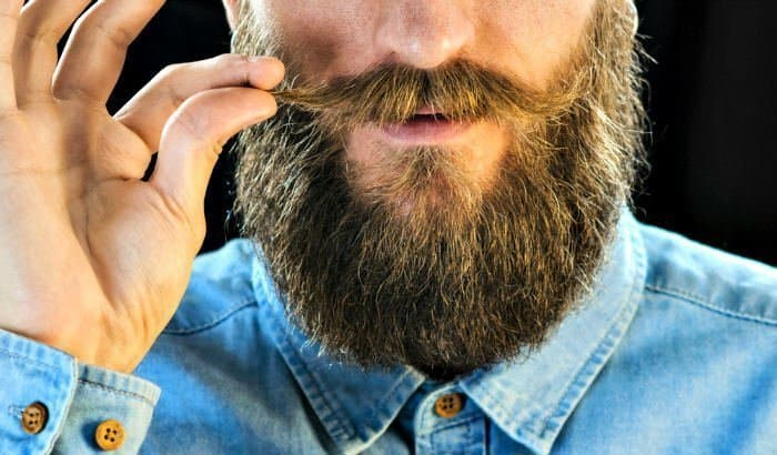 6 Best Beard Waxes of 2019 (for Great Hold) — Beard Resource