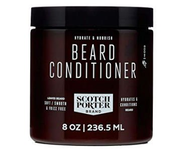 scotch porter hydrating conditioner
