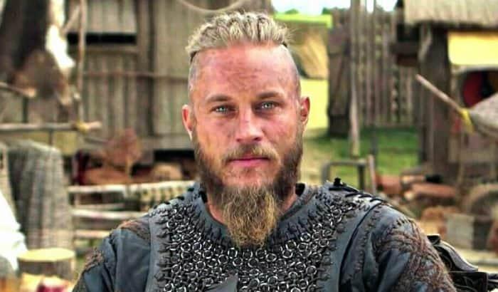 travis fimmel ragnar beard