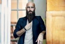 Minoxidil for Beard Growth: Definitive Guide — Beard Resource