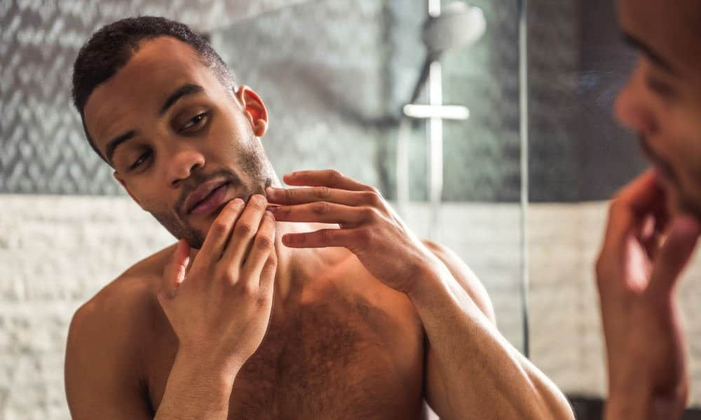5 Tips to Preventing Beard Acne and Pimples — Beard Resource