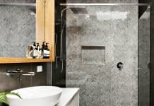 best fogless shower mirrors featured image